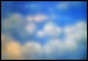 <h5>Antonio Carena - Finzione di poesia</h5><p>Olio su tela, cm 40 x 60</p>