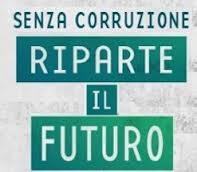 Riparte-il-futuro-1