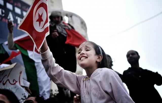 rivoluzione_gelsomini_tunisia