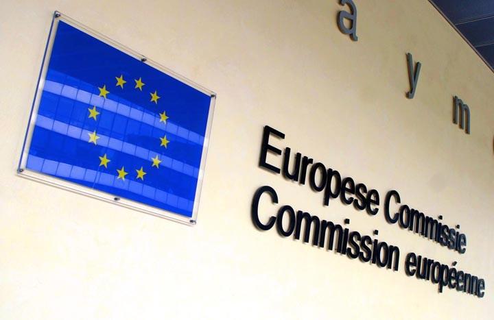 Commissione-Europea02-715