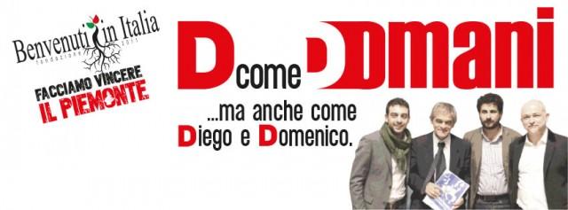 D_DomaniFB