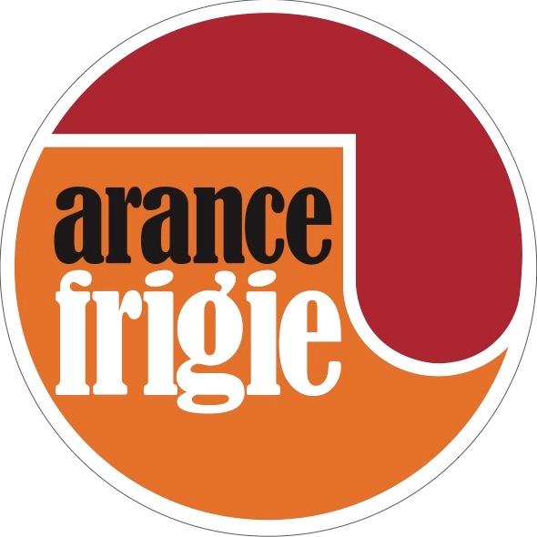aranceFrigieToppaOK