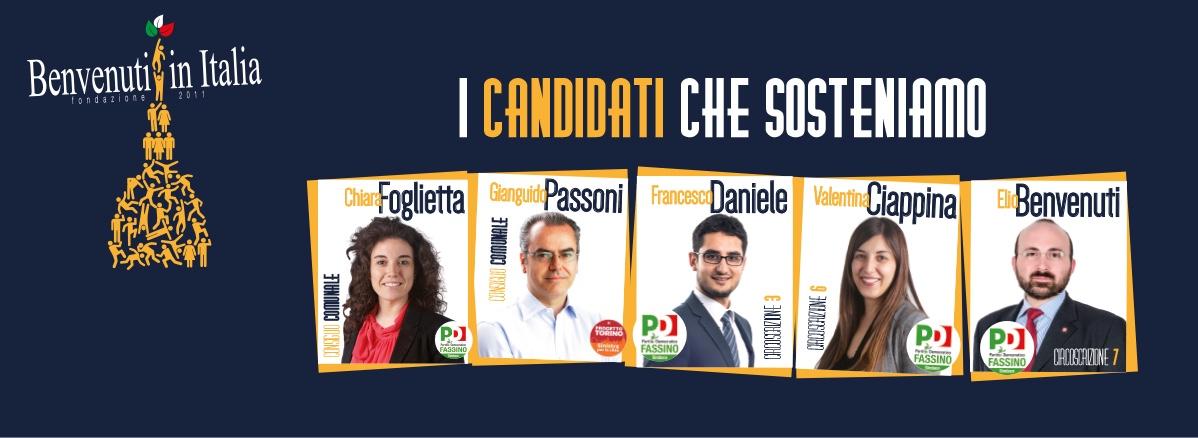 facebook_candidati