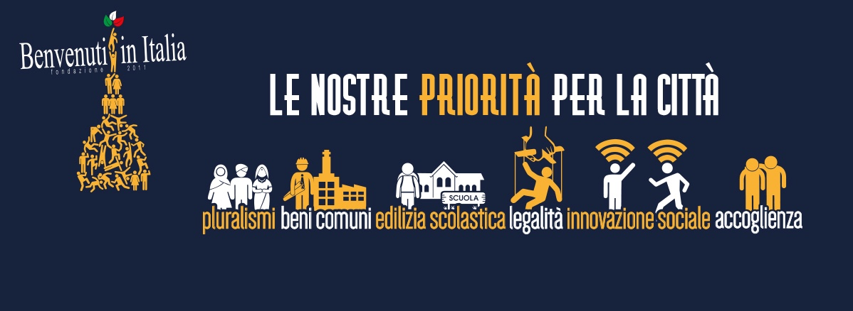 facebook_priorita