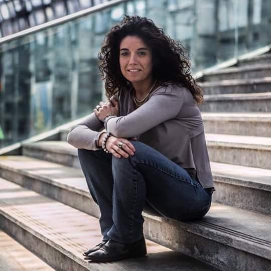 Chiara Foglietta