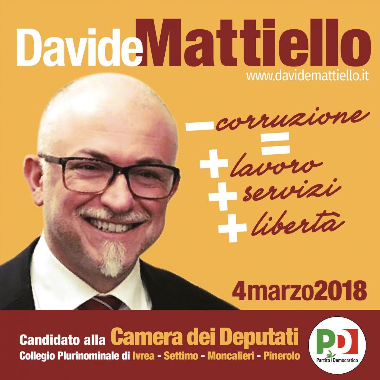 Mattiellosocial-1320x1320-2