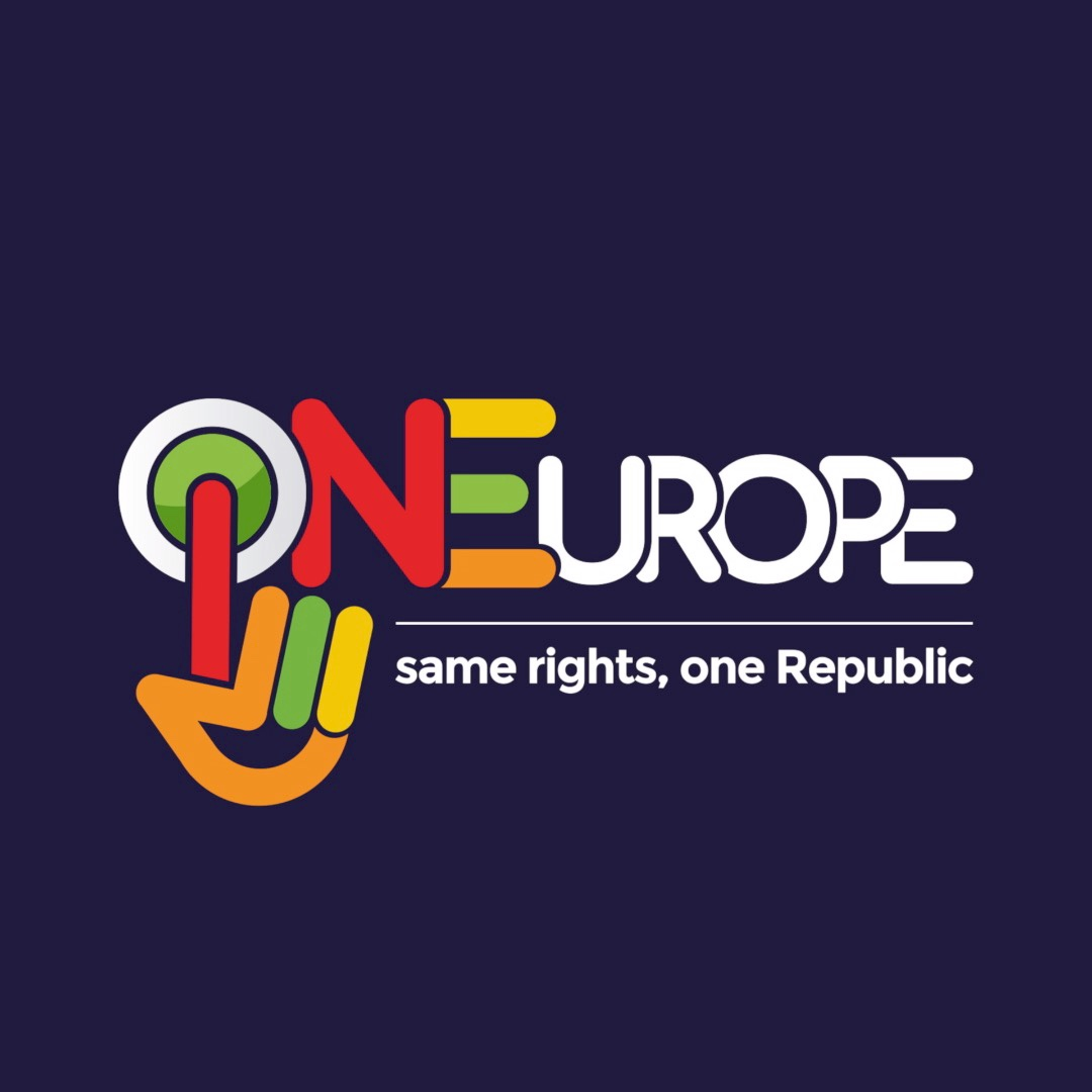 Oneurope